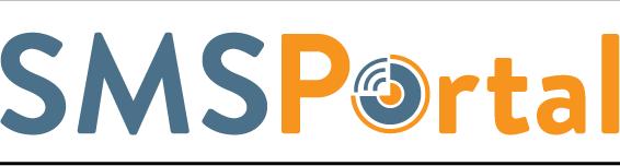 SMSPortal